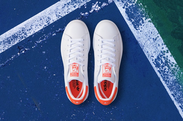 adidas_US_Open_StanSmith_TopDown_LoRes