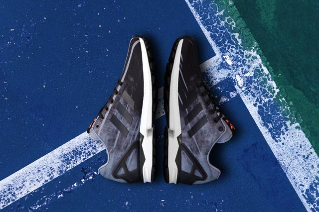 adidas_US_Open_ZXFluxGrey_Pair_LoRes