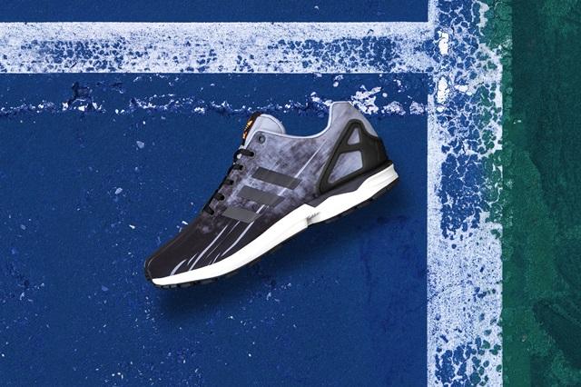 adidas_US_Open_ZXFluxGrey_Profile_LoRes
