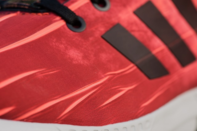 adidas_US_Open_ZXFlux_Detail01_LoRes