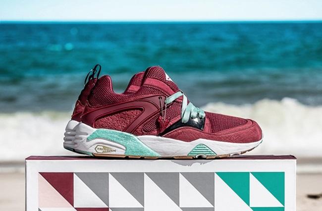 sneaker-freaker-packer-puma-bloodbath-1
