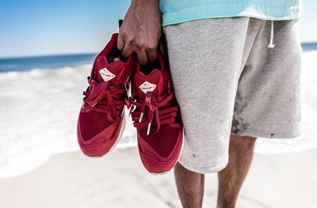 sneaker-freaker-packer-puma-bloodbath-11