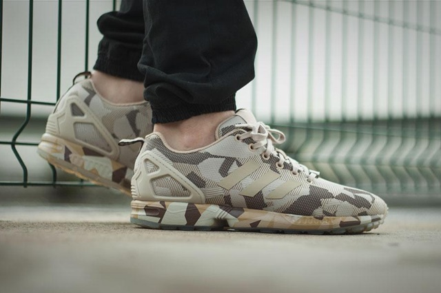 adidas-zx-flux-camo-brown-2