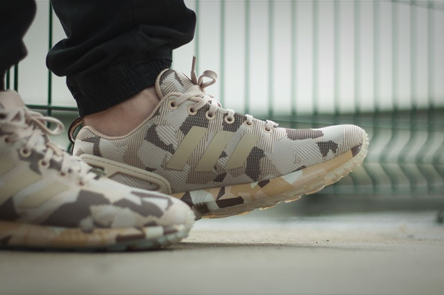 afew-store-sneaker-adidas-zx-flux-camo-clear-brown-hemp-112