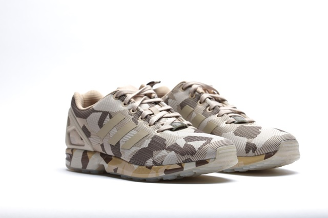 afew-store-sneaker-adidas-zx-flux-camo-clear-brown-hemp-14
