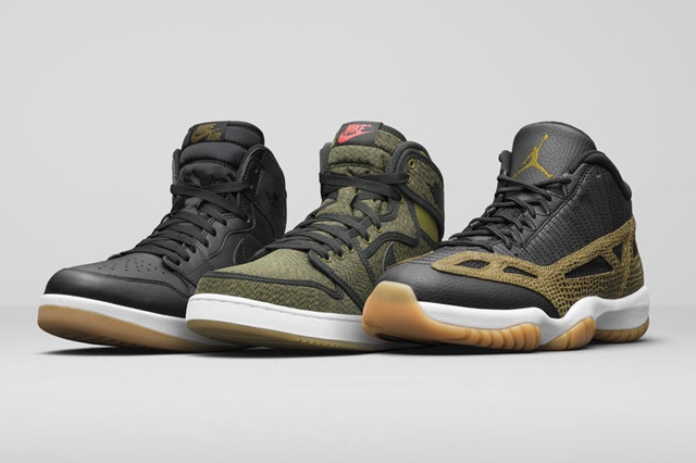 jordan-brand-unveils-new-collection-led-by-cult-classic-air-jordan-xi-ie-01
