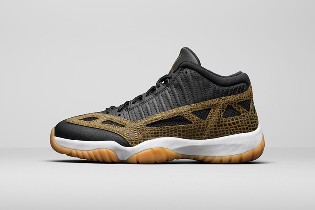 jordan-brand-unveils-new-collection-led-by-cult-classic-air-jordan-xi-ie-03