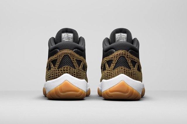 jordan-brand-unveils-new-collection-led-by-cult-classic-air-jordan-xi-ie-05