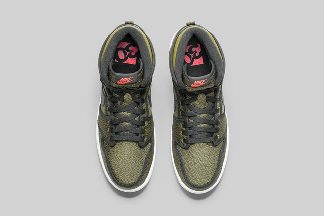 jordan-brand-unveils-new-collection-led-by-cult-classic-air-jordan-xi-ie-07