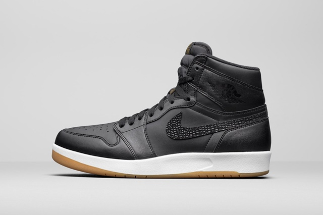 jordan-brand-unveils-new-collection-led-by-cult-classic-air-jordan-xi-ie-09