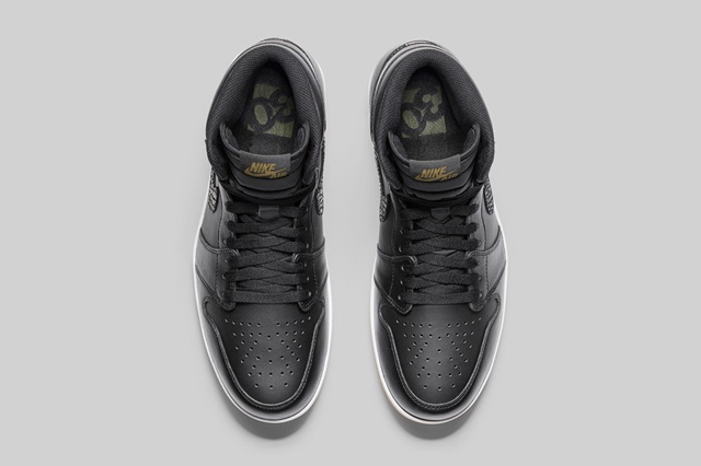 jordan-brand-unveils-new-collection-led-by-cult-classic-air-jordan-xi-ie-10