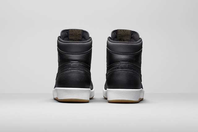 jordan-brand-unveils-new-collection-led-by-cult-classic-air-jordan-xi-ie-11