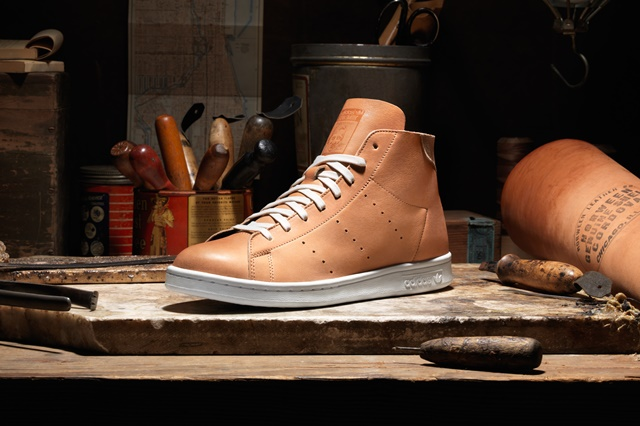 adidas_Horween_StanSmithMid_3Q