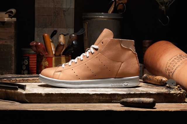 adidas_Horween_StanSmithMid_Profile