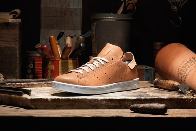 adidas_Horween_StanSmith_3Q