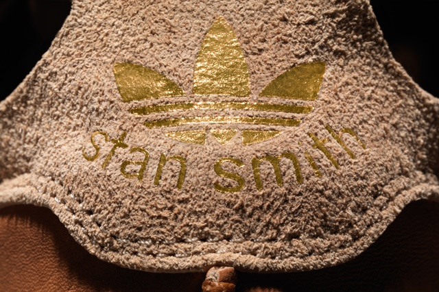 adidas_Horween_StanSmith_Detail_Heel