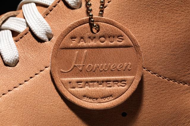 adidas_Horween_StanSmith_Detail_Logo