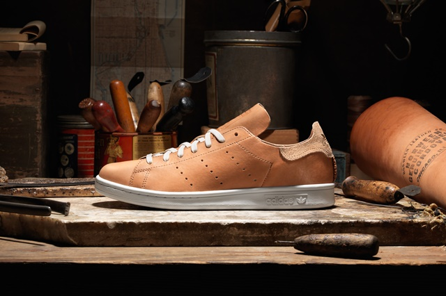 adidas_Horween_StanSmith_Profile