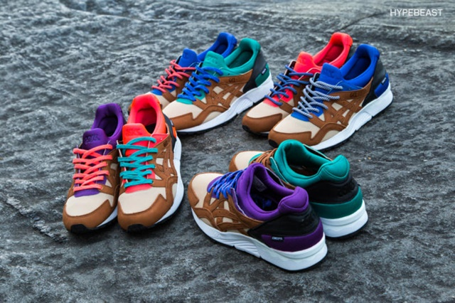 concepts-asics-gel-lyte-v-mix-match-010_nwtznl