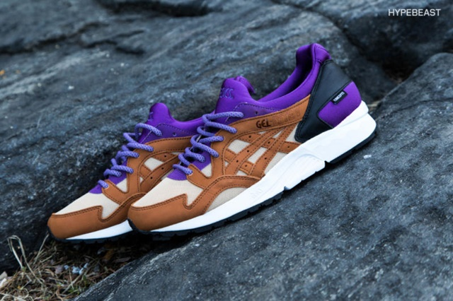 concepts-asics-gel-lyte-v-mix-match-012_nwtzoi