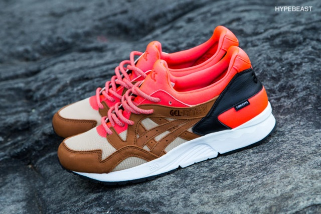 concepts-asics-gel-lyte-v-mix-match-015_nwtzp8 (1)