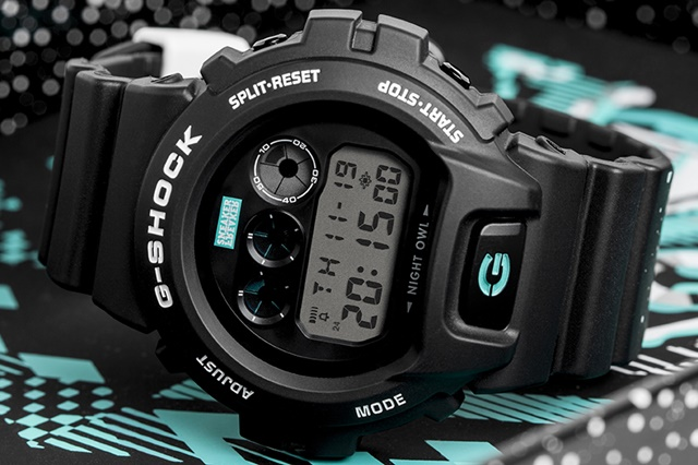 SF_G_Shock_Nightowl_8