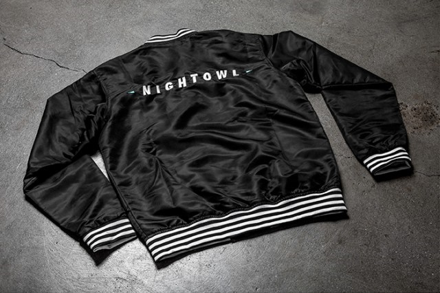SF_NightOwl_Jacket7-640x427