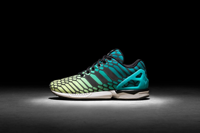 adidas_Xeno_Q4_Negative_Kids_PR_Base