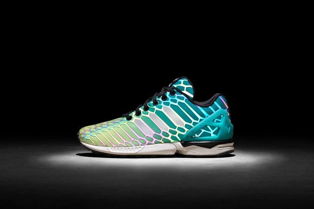 adidas_Xeno_Q4_Negative_Kids_PR_Reflect