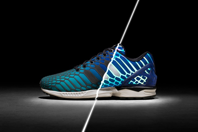adidas_Xeno_Q4_Negative_Mens_PR_Slash
