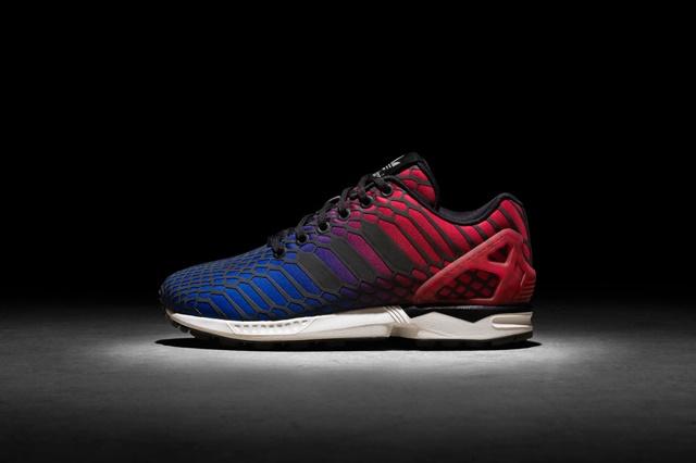 adidas_Xeno_Q4_Negative_Womens_PR_Base