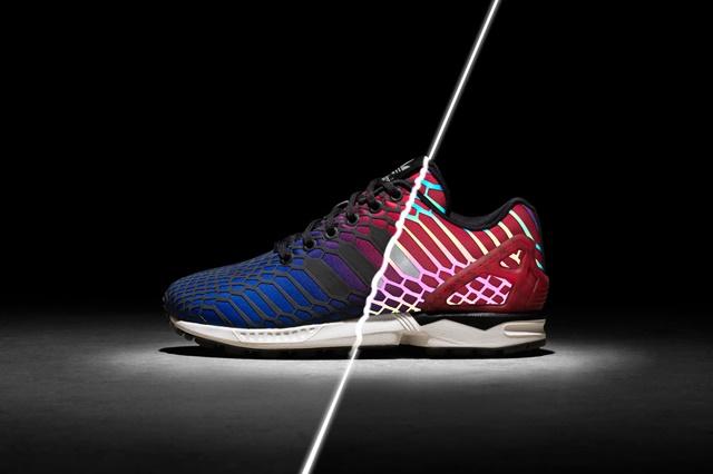 adidas_Xeno_Q4_Negative_Womens_PR_Slash
