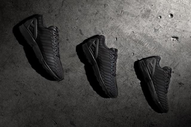 adidas_Xeno_Q4_ZXFlux_Family_PR_Base