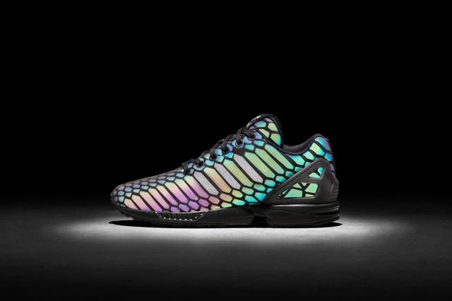 adidas_Xeno_Q4_ZXFlux_Kids_PR_Reflect