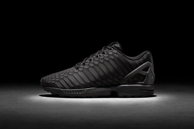 adidas_Xeno_Q4_ZXFlux_Mens_PR_Base