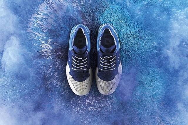 lacoste-sneaker-freaker-global-final-01