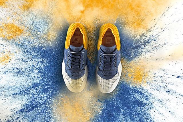 lacoste-sneaker-freaker-global-final-02