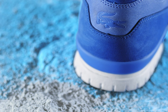 lacoste-sneaker-freaker-global-final-03