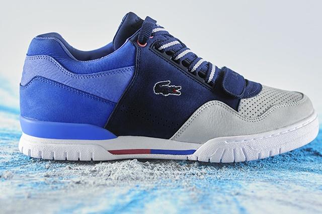 lacoste-sneaker-freaker-global-final-04