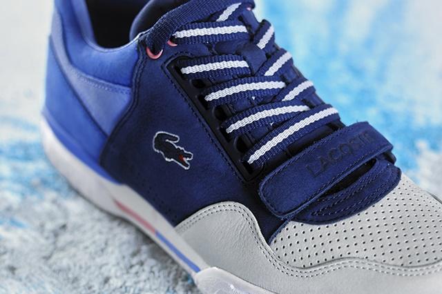 lacoste-sneaker-freaker-global-final-05