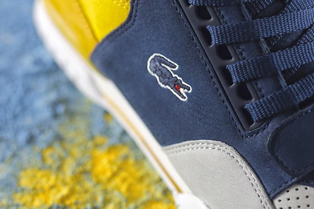 lacoste-sneaker-freaker-global-final-06
