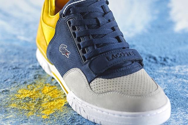 lacoste-sneaker-freaker-global-final-07