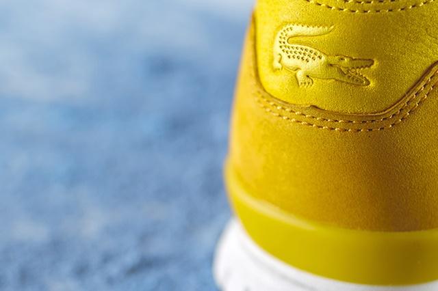 lacoste-sneaker-freaker-global-final-08