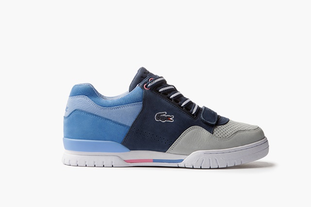 lacoste-sneaker-freaker-global-final-09