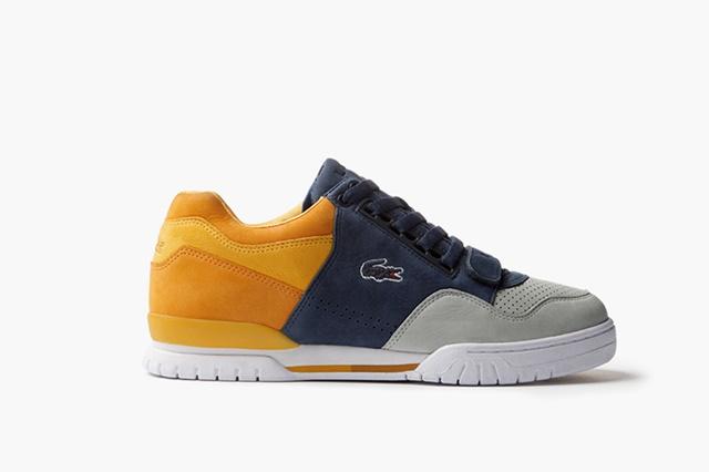 lacoste-sneaker-freaker-global-final-10