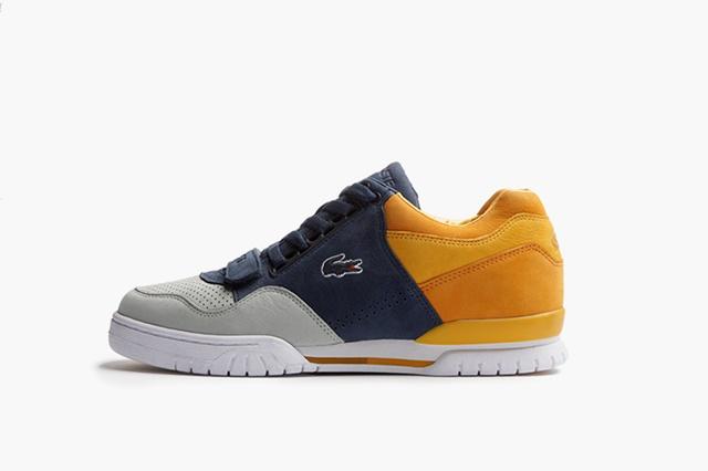 lacoste-sneaker-freaker-global-final-11