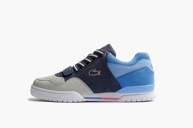 lacoste-sneaker-freaker-global-final-12