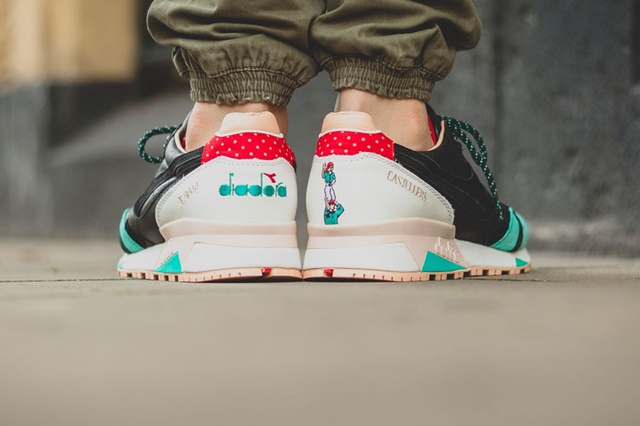 limited-editions-diadora-n9000-castellers-2