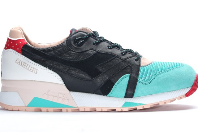 limited-editions-diadora-n9000-castellers-3