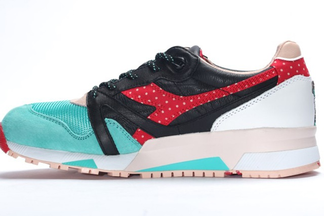 limited-editions-diadora-n9000-castellers-4